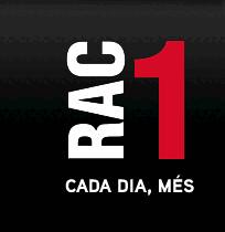 Cuina per llaminers a RAC1