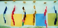 Colours Hunging Up against the wall (Seigar) Tags: life africa trip travel viaje españa travelling strange beautiful wall contrast island weird cool spain europa europe colours different live feel north 7 canarias islander viajando traveller odd journey vida experience repetition tenerife contraste feeling diferente canarian rare canaryislands isla islas sounds puertodelacruz norte siete viajar raro sentir islascanarias sensation viajero repetición sensación blueguy blueheart chicharro islita thecanaryislands thecanaries isleño chicharrero islacanaria hungingup theblueheartbeat sieteislas seigar tenerifesecreto secretotenerife hiddentenerife escondidotenerife