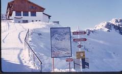 Scan10089 (lucky37it) Tags: e alpi dolomiti cervino