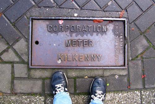 Untitled · County Kilkenny.