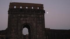 mahabaleshwar-nov 09 310