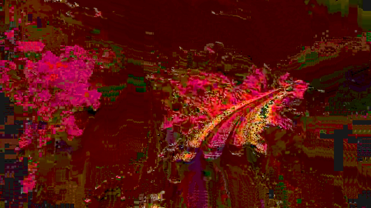 ap composite n°4H2xff_08655