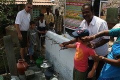Trichy Well 04 - 012