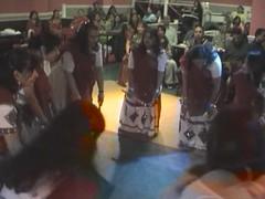 Diwali 2009 2009_10_28_20_05_38 020 04_10_2009 15_29_0004