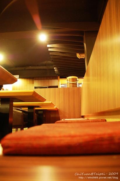 丸大食堂07.jpg