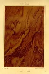 decors bois 3
