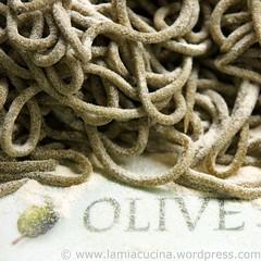 Pici alle olive 3_2009 11 22_3802
