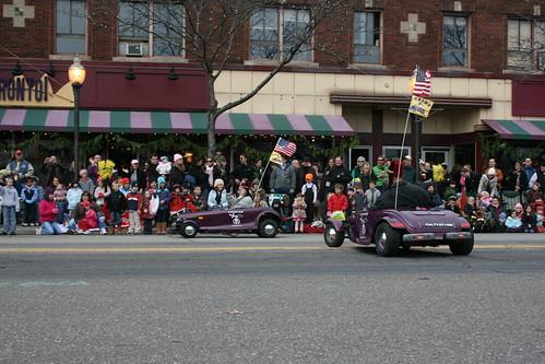 Holiday Parade 044