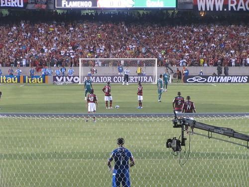 Brasil Rio de Janeiro, 22 Nov 2009