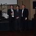 Ian Rooney, Thomas McCann & Mick Wogan (2)
