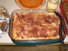 100_0689 (CSR @ LBS) Tags: thanksgiving lbs