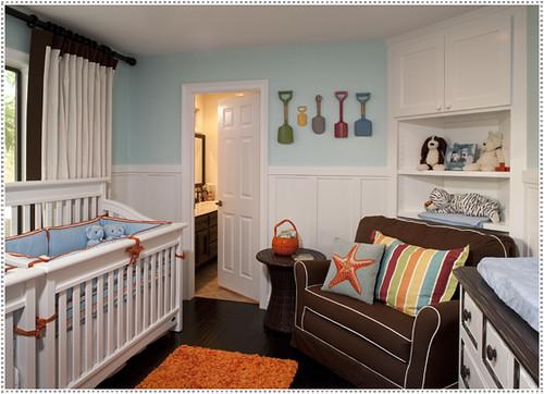 beach-cottage-nursery-1