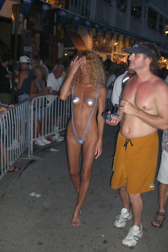 public nude chat flashing beach pics: fantasyfest, feet, party, keywest, hot, costume, publicnudity, women, beach, naked, cameltoe, panties, titties, florida, nudity, beads, girls, nude, 2009, public, exhibitionist, thong, costumeparty, nipples, fail, underwear, drunk, flash, upskirt, strip, flashing, amateur, breasts, bodypaint, ladies, milf, boobs, painted, topless