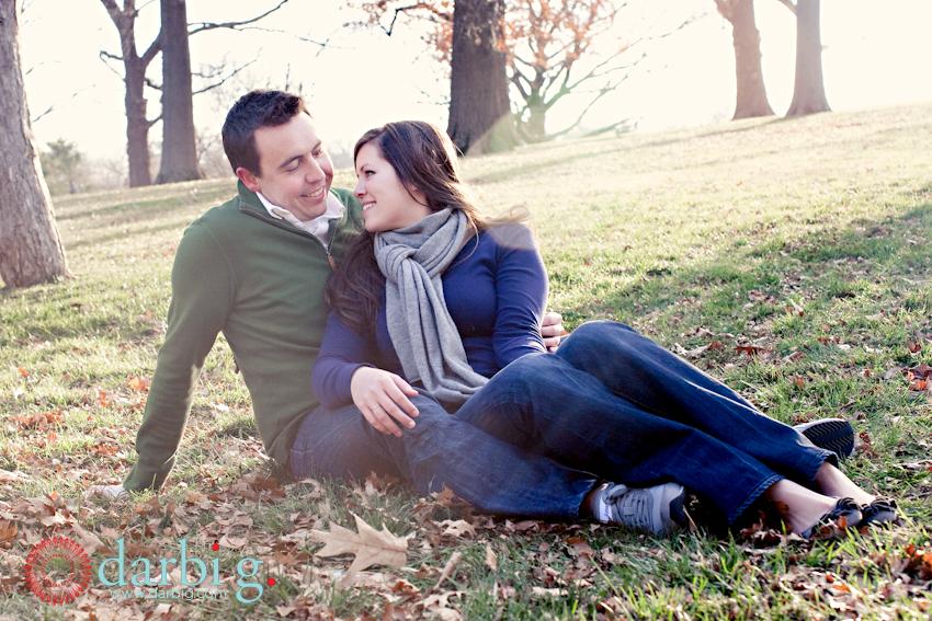Darbi G Photograph-Kansas City wedding engagement photography-plaza-loose park-ks-e110