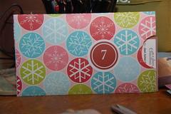 December 7(a)