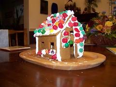 Q3 house