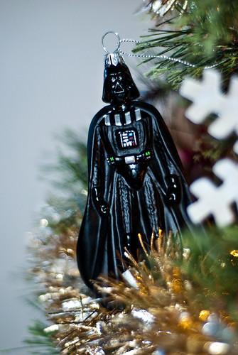 darthvaderchristmas