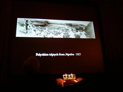 J'accuse slide 2 (ryknight55) Tags: light cinema organ castro gance manfrancisco