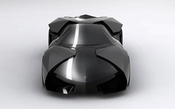 04_Lamborghini-Ankonian-Concept-by-Slavche-Tanevsky-2