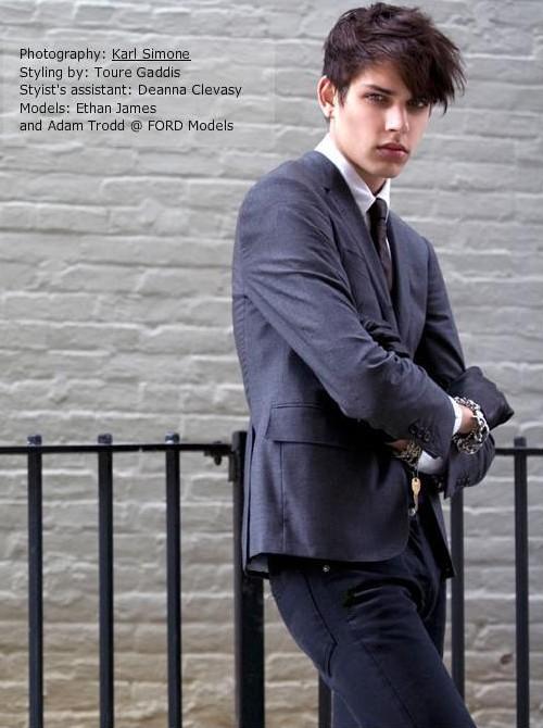Ethan James013_Ph Karl Simone(Bello Magazine11)
