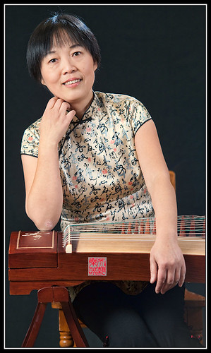 Yingwei & friends _7800-1 (by Silver Image)