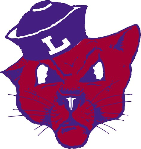 Linfield_Wildcat-1.201-267