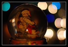 Merry Christmas...and Happy New Year! (matt :-)) Tags: santa christmas natal weihnachten navidad nikon god noel weihnachtsmann feliznatal santaclaus  merry feliz claus jul nikkor nol merrychristmas papainoel natale mattia kala pap   babbo jol papai pre prenol bozic joyeux feliznavidad buon babbonatale  buonnatale 50mmf14d godjul papnoel joyeuxnoel kalachristouyenna joulua frhlicheweihnachten frhliche   hyvaa nikond80 gajan  gledileg kristnaskon sretanbozic gajankristnaskon hyvaajoulua gledilegjol christouyenna sretan   consonni  mattiaconsonni