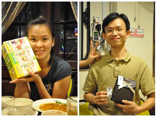 waifun&chowseng