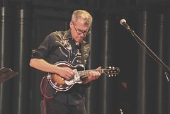 Hot Tuna @ Lowell Summer Music Series - September 4