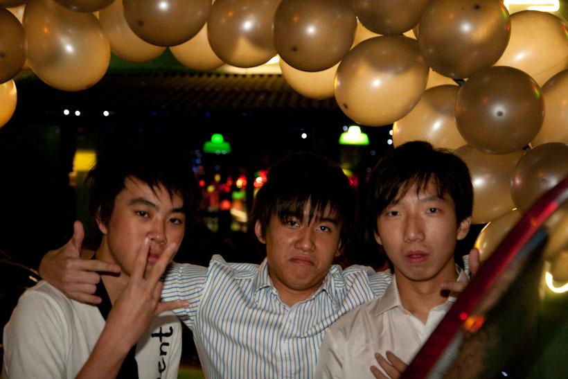 20091231_9999_173