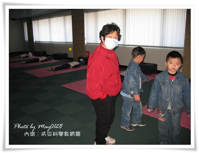 2010_01_01 19防災教.JPG