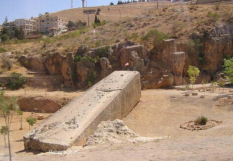 lebanon_baalbeck_megalith