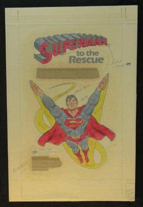 superman_rescuebookart03