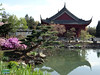 Chinese Garden - The Friendship Hall SC20110511 247 (fotoproze) Tags: canada primavera spring quebec montreal jar printemps tavasz frühling بهار vår jaro bahar wiosna 春 春天 gwanwyn forår voorjaar jardinbotaniquedemontreal весна kevät proljeće 2011 пролет אביב 봄 montrealbotanicalgardens ربيع vorið musimbunga earrach pomlad primăvară άνοιξη пролеће موسم udaberrian mùaxuân بہار musimsemi वसंत ฤดูใบไม้ผลิ