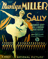 Sally1929_poster