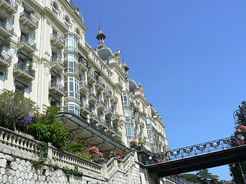 hôtel Régina2.jpg