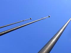 tripolar (dmixo6) Tags: ontario perspective angles engineering oblique obtuse dugg dmixo6