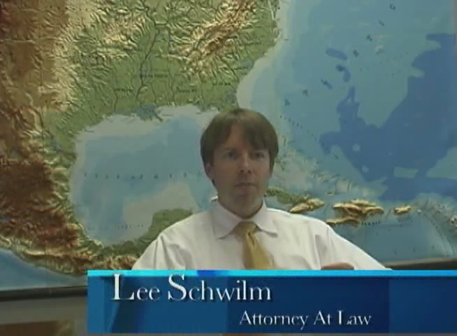 Charlotte Bankruptcy Attorney - Schwilm Law Firm