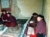 TibetMon4