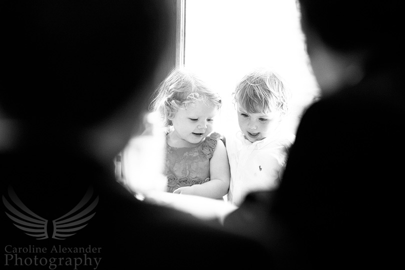Gloucestershire Wedding Photographer 59