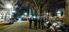 2017.02.22 ProtectTransKids Protest, Washington, DC USA 01144