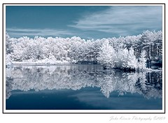 Hays-Pond (kirwinj) Tags: ngc infrared scenics gmt wow1 wow2 wow3 infinestyle theunforgettablepictures platinumheartaward panoramafotogrfico touraroundtheworld thebestofmimamorsgroups daarklands bestcapturesaoi doublyniceshot nikond100modified newgoldenseal tripleniceshot theoriginalgoldseal elitegalleryaoi theoriginalgoldsea mygearandme mygearandmepremium mygearandmebronze mygearandmesilver mygearandmediamond sunofgodphotographer dblringexcellence tplringexcellence flickrstruereflection1 flickrstruereflection2 flickrstruereflection3 flickrstruereflection4 flickrstruereflection5 flickrstruereflection6 flickrstruereflection7 eltringexcellence flickrstruereflectionexcellence aboveandbeyondlevel2
