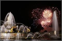 Chteau de Versailles : Grandes-Eaux Nocturnes (Jeremy Flavien | jeremyflavien.com) Tags: show france castle water fountain night garden louis jardin firework muse versailles grandes fountains chateau fontaine chteau parc garten feu artifice palaceofversailles bassin feudartifice louisxiv nocturnes roisoleil eaux grandeseaux sunking chteaudeversailles latone jardinsdeversailles parcdeversailles petitparc jardindeversailles domainedeversailles grandeseauxnocturnes jardinsduchateaudeversailles waternightshow thefountainnightshow fountainnightshow artistoftheyearlevel3