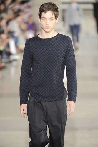 Grayson Vaughan310_SS10_Paris_Dries Van Noten(mh)