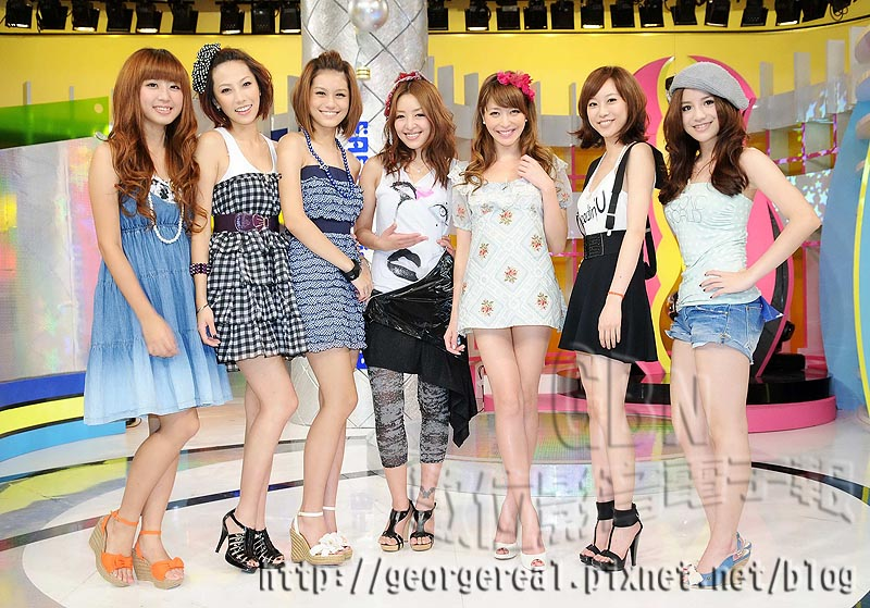 GBN-20090724-002