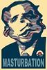ooh crikey (rubber rat productions) Tags: obama dumpr obamarama amazinggoo