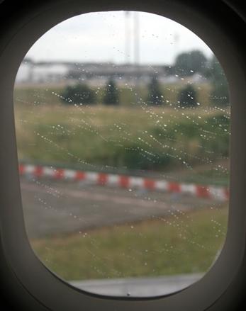 8_juillet_2009_avion_2368