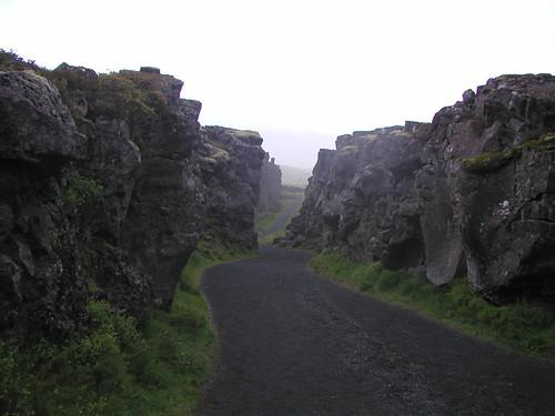 Iceland HY 0608 062