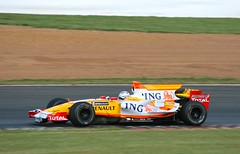Adam Khan Renault F1 Team R28 2008 (Stu.G) Tags: world uk england abbey car canon one 1 unitedkingdom pat united july kingdom nelson f1 racing renault silverstone formulaone single flavio formula fernando motor usm formula1 ing alonso 2009 motorracing motorsport autosport chicane fernandoalonso renaultf1 carracing flaviobriatore symmonds piquet nelsonpiquet seater worldseriesbyrenault briatore adamkhan canonef70300mmf456isusm renaultf1team singleseater 400d canoneos400d abbeychicane july5th2009 renaultf1teamr282008 renaultf1teamr28 ingrenualtf1 patsymmonds adamkhanrenaultf1teamr28