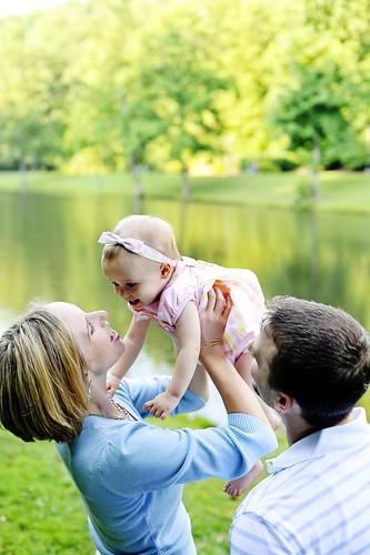 paxsonfamily20090724_331